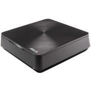 Asus VivoPC VM62 Core i5-4210U 2.7GHz 500Gb Miniature PC with No OS