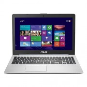 "ASUS K555LN-DM091D 15.6"" Intel Core i7-4510U 2.0GHz"