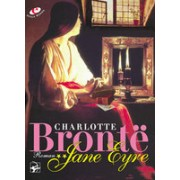 Jane Eyre. Vol. II.