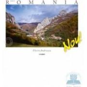 Made In Romania - Lb. Engleza - Florin Andreescu