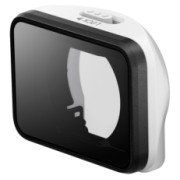 Фильтр Sony AKA-MCP1