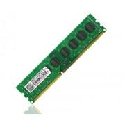 Transcend Transcend DDR3 1333 REG-DIMM CL9 4RX8 TS2GKR72V3H