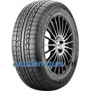 Pirelli Scorpion STR ( 215/65 R16 98H , met velgrandbescherming (MFS) RBL )