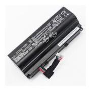 batterie ordinateur portable asus G751JM-t7048h