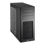 Lian Li PC-7HWX computerbehuizing
