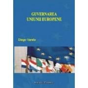 Guvernarea Uniunii Europene - Diego Varela