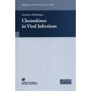 Chemokines in Viral Infections by Suresh Mahalingam