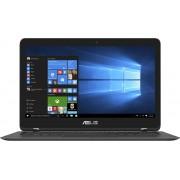 Asus ZenBook Flip UX360UAK-BB323T - 2-in-1 laptop - 13.3 Inch