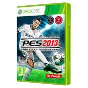 PES Pro Evolution Soccer 2013 Xbox 360