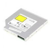 Acer DVD/R/RW.S-MULTI.DVR-KD08RS (KU.00805.043)
