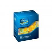 Procesor Intel Core i5-3340S Quad Core 2.8 GHz socket 1155 BOX