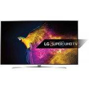 Televizoare - LG - 75UH855V