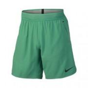 Nike Мужские шорты для тренинга Nike Flex-Repel 20,5 см