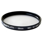 Filtru Marumi NEO MC-ND2 58mm
