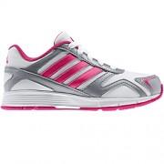 Adidas Детски Маратонки Cleaser K G95716