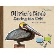 Olivia's Birds by Olivia Bouler