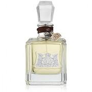 Juicy Couture Eau de Parfum Spray 3.4 fl. oz.
