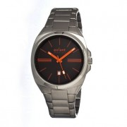 Axcent X20843-232 Impact Mens Watch