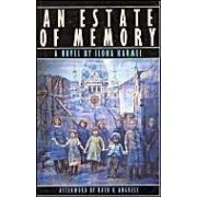 Estate Of Memory