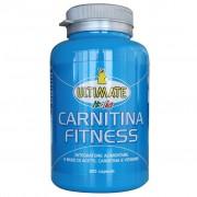 Ultimate Italia Carnitina Fitness 120 Cps