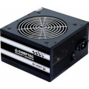 Sursa Chieftec Smart II 600W