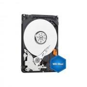 """HDD intern notebook WD10SPCX 2.5"""", 1TB, Blue, SATA3, 5400rpm, 8MB"""