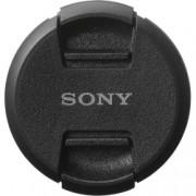 Sony ALC-F49S - capac fata obiectiv original