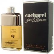 CACHAREL Pour Homme toaletní voda 100 ml