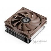 Ventilator ID-Cooling IS-VC45 CPU