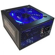 Apevia ATX-BT550W 550W Power Supply