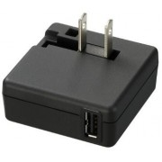 Adaptor/Incarcator NIKON EH-69P (Negru)