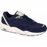 Pantofi sport barbati Puma R698 36257003