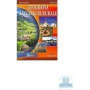 Geografia asezarilor rurale - Ioan Sandru Nicu Aur