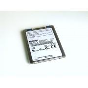 "Хард диск за лаптоп 120GB 1.8"" ZIF Toshiba MK1214GAH"