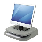 Suport pentru monitor, FELLOWES Basic