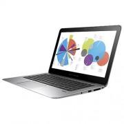 """HP EliteBook Folio 1020 G1, M-5Y71, 12.5"""" FHD, 8GB, 256GB SSD, ac, BT, NFC, FpR, vPro, LL batt, W8.1Pro-W7Pro"""