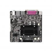 Placa de baza Asrock Q1900B-ITX Intel Celron J1900 mITX