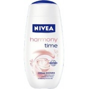Gel de dus - Harmony Time - 500ml