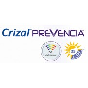 Orma 1,5 Crizal Prevencia