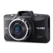 Видеорегистратор SuperHD Blackview BL960