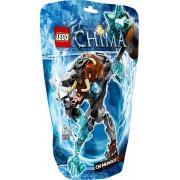 LEGO Chima CHI Mungus - 70209