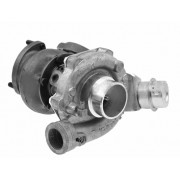 Turbodmychadlo 465103 Alfa-Romeo 155 2.0 Turbo Q4 140kW