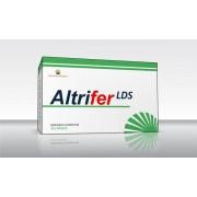 Altrifer LDS 30 cps Sun Wave Pharma