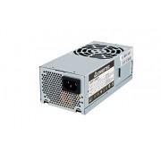 Chieftec GPF-250P 250W TFX Argento alimentatore per computer