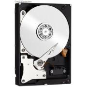 HDD Western Digital WDBMMA0040HNC-ERSN SATA3 4TB 5400 Rpm