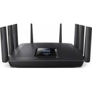 Router Wireless Linksys Gigabit EA9500 Tri-Band