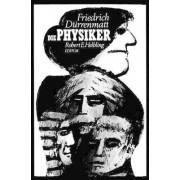 Die Physiker by Friedrich D