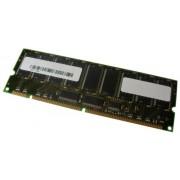Hypertec HYMCQ9102G - Kit di memoria equivalente Compaq, 2 GB (8 x 256 MB)