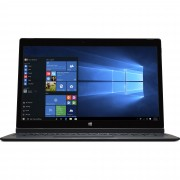 "Ultrabook Dell XPS 12 9250, 12.5"" 4K Touch, Intel Core M5-6Y57, RAM 8GB, SSD 256GB, Windows 10 Pro"