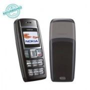 Refurbished Nokia 1600 - (6 month Gadgetwood Warranty)